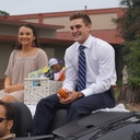 2019 Homecoming photo album thumbnail 19